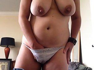 Free Jeans Porn Videos