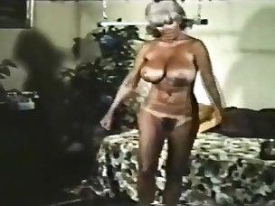 Free Workout Porn Videos