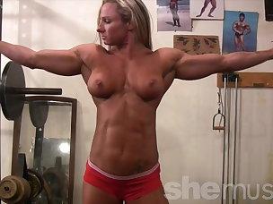 Free Topless Porn Videos