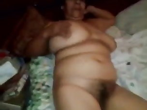 Free Colombian Porn Videos
