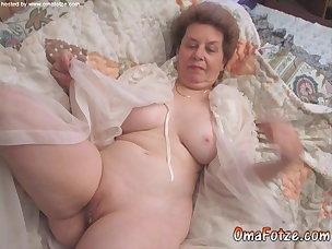 Free Hot Porn Videos