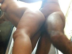 Free Mexican Porn Videos