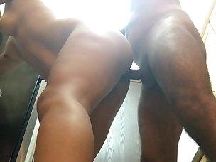 Free Kitchen Porn Videos
