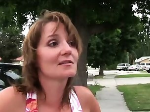Free Money Porn Videos