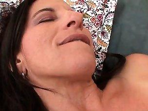 Free Horny Porn Videos