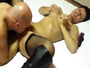 Free Bald Porn Videos