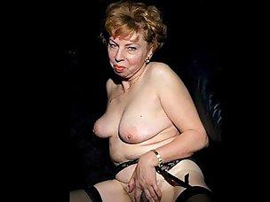 Free Perverted Porn Videos