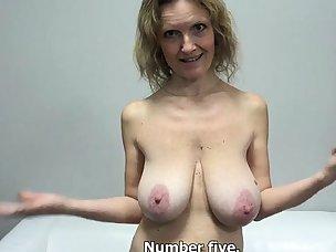 Free Tit Fuck Porn Videos