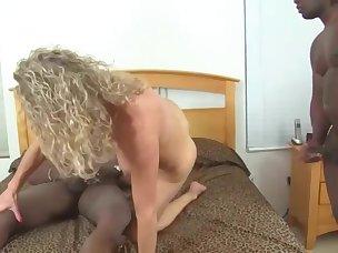 Free Ghetto Porn Videos