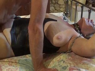 Free Whore Porn Videos