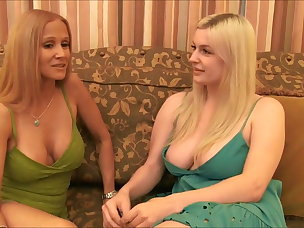 Free FFM Porn Videos
