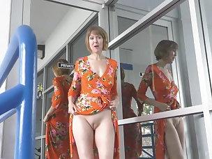 Free Skirt Porn Videos