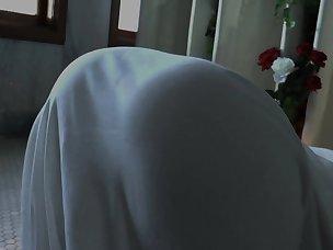 Free Nun Porn Videos