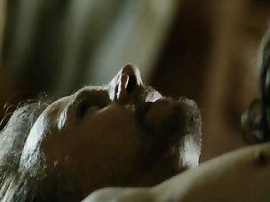 Free Erotic Porn Videos