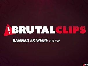 Free Rough Porn Videos