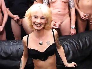 Free Wild Porn Videos