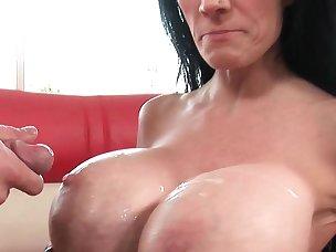 Free Cum Porn Videos