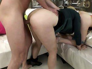 Free Nasty Porn Videos