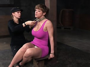 Free Thong Porn Videos