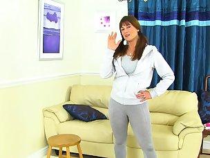 Free Fitness Porn Videos