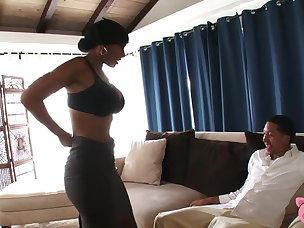 Free Black Pussy Porn Videos