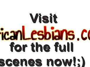 Free Black Lesbian Porn Videos