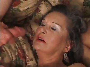 Free Classic Porn Videos