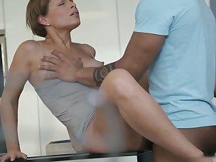 Free Short Hair Porn Videos
