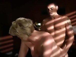 Free Bed Porn Videos