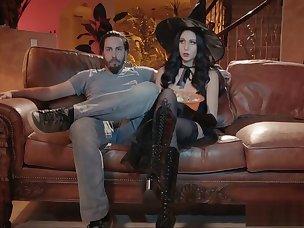Free Halloween Porn Videos