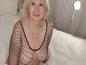 Free Fucking Machine Porn Videos