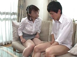 Free Chinese Porn Videos