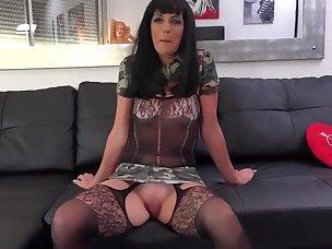 Free Face Fuck Porn Videos