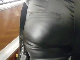 Free Pants Porn Videos