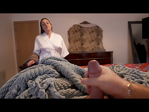 Free Cheating Porn Videos