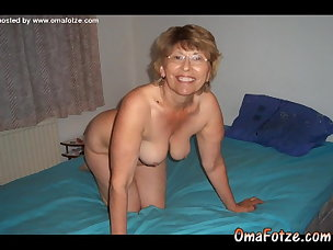 Free Naked Porn Videos