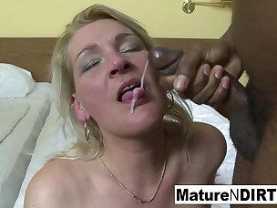 Free Foursome Porn Videos
