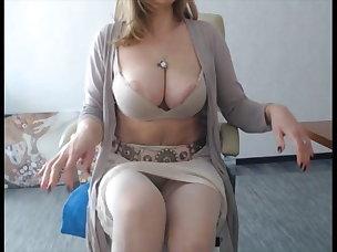 Free Panties Porn Videos