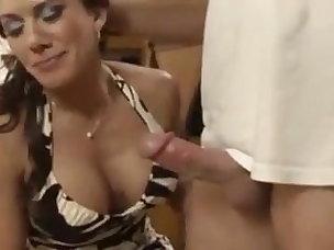Free Stepmom Porn Videos