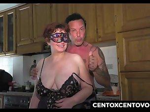 Free Italian Porn Videos