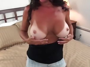 Free Tanned Porn Videos