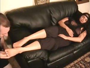 Free Sleeping Porn Videos