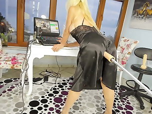 Free Dress Porn Videos