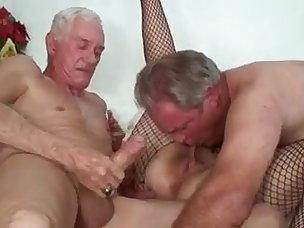 Free Bisexual Porn Videos