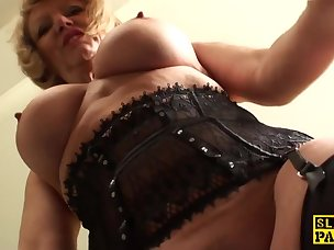 Free Glamour Porn Videos
