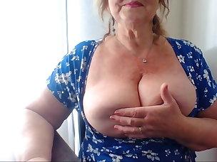 Free Naughty Porn Videos