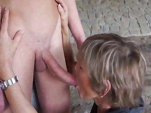 Free Ladies Porn Videos