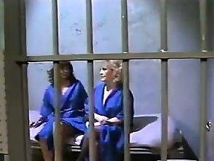 Free Jail Porn Videos
