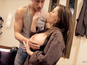 Free Big Dick Porn Videos