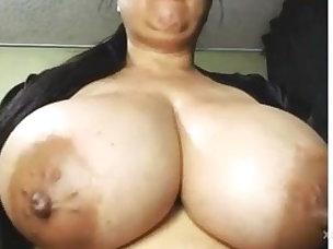 Free Fat Tits Porn Videos